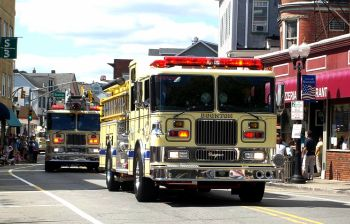 fire-engines-sm.jpg