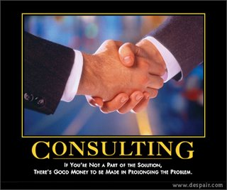consulting-despair-dot-com.jpg