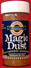 magic_dust
